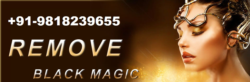 Dushman Maran Mantra | +919818239655 | Black Magic Vashikaran